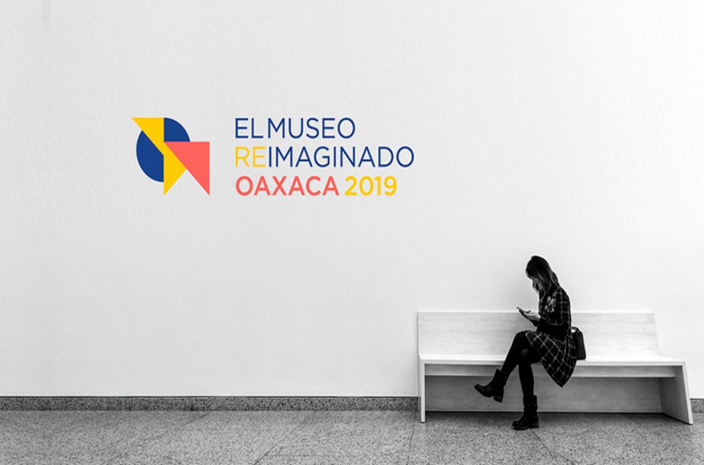 El Museo Reimaginado