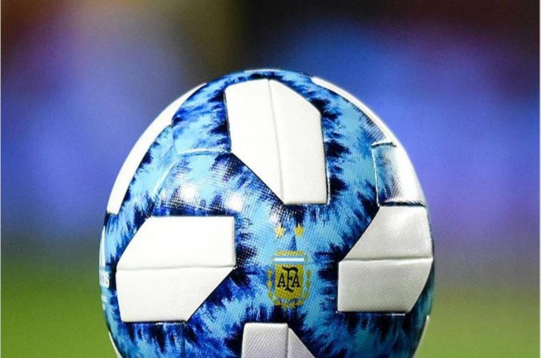 Los clubes también podrán renovarle por seis meses los contratos a los entrenadores