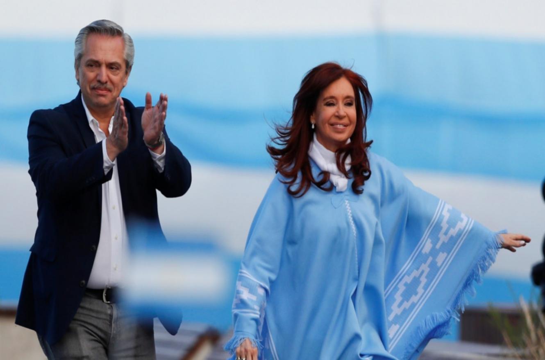 Fernández y Fernández