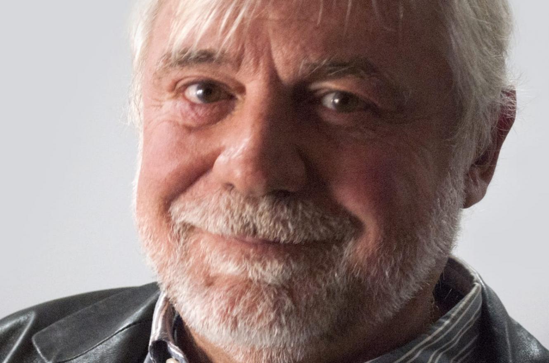 José Ángel Allende