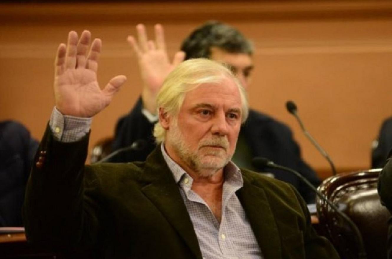 José Allende