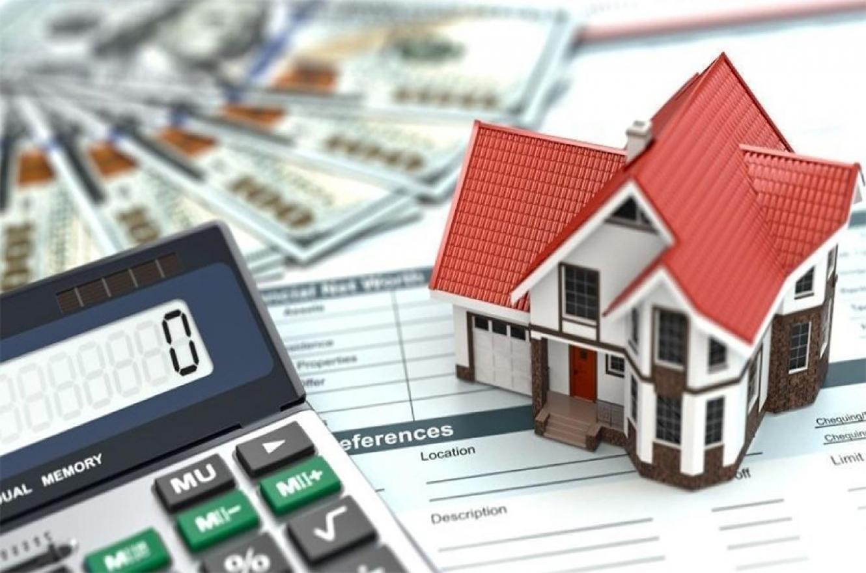 El congelamiento de alquileres era esperado por los especialistas inmobiliarios. La duda es si no trabará aún más el alquiler de los inmuebles hoy vacantes.