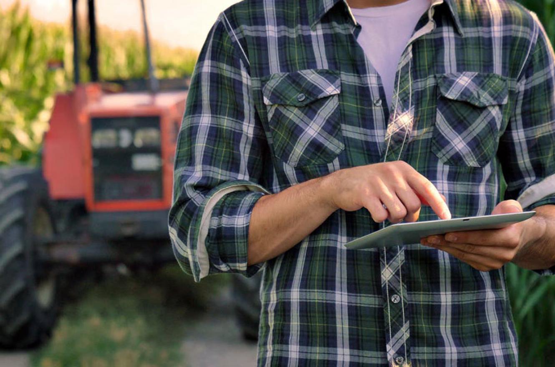 Si bien el seis por ciento de los productores no saben leer ni escribir, bajó la deserción primaria. En Entre Ríos el 3,1 por ciento es analfabeto, según el Censo Agropecuario 2018 realizado por el Indec.