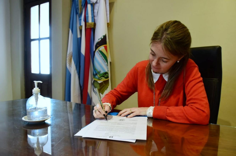 Reabren la inscripción para cubrir los cargos vacantes en la Defensoría del Pueblo