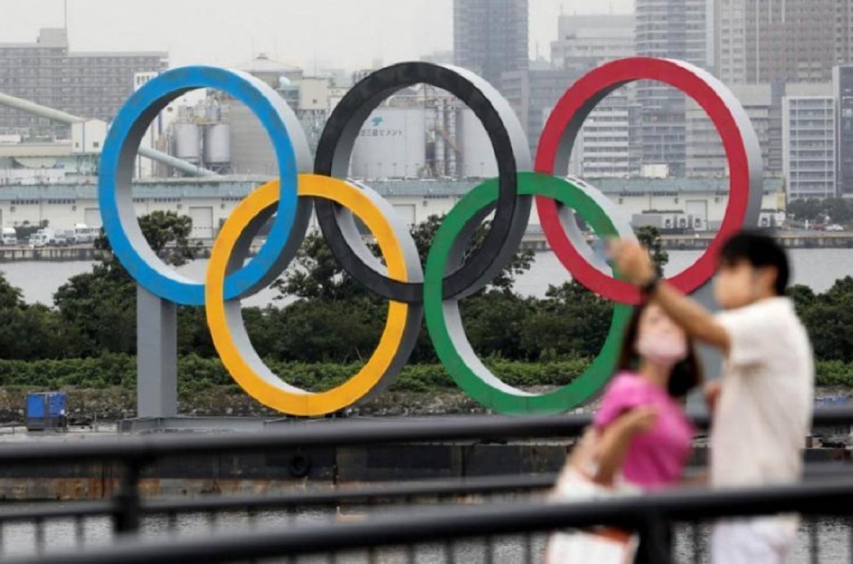 Olímpicos