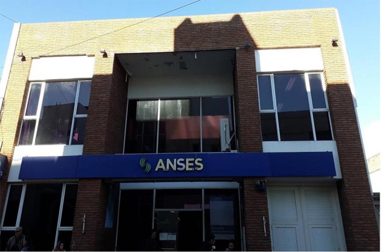 Según informó la Anses, la primera tanda de pagos del IFE se extenderá del 8 al 22 de junio, de la mano del pago de la propia AUH.