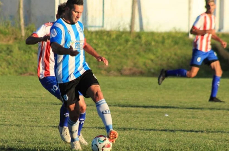 Belgrano y Argentino Juniors se instalaron en las semifinales de la Copa de la LPF