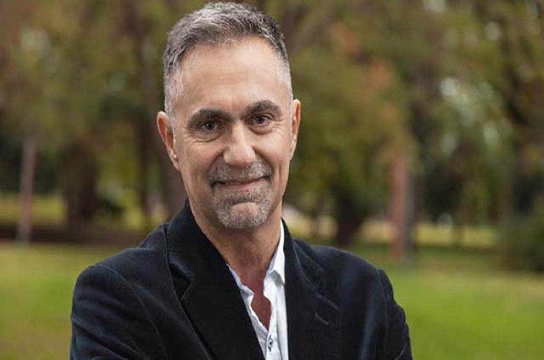 Juan Carlos Arralde