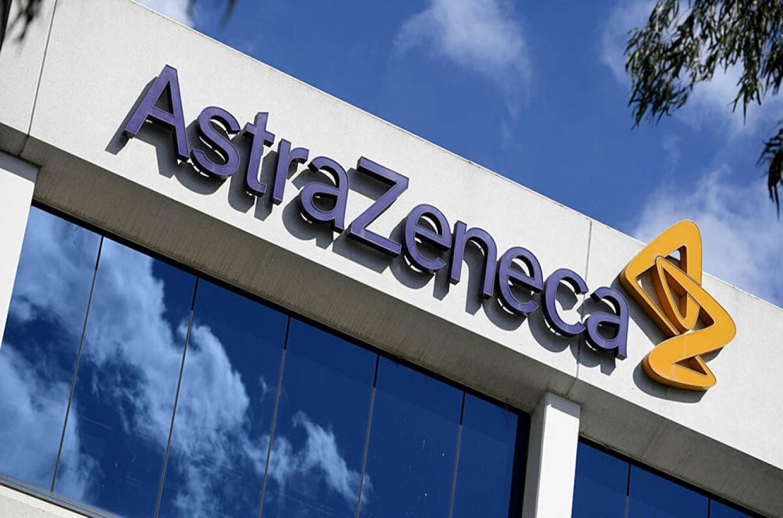 Expertos de la OMS avalaron la vacuna de AstraZeneca para mayores de 65 años