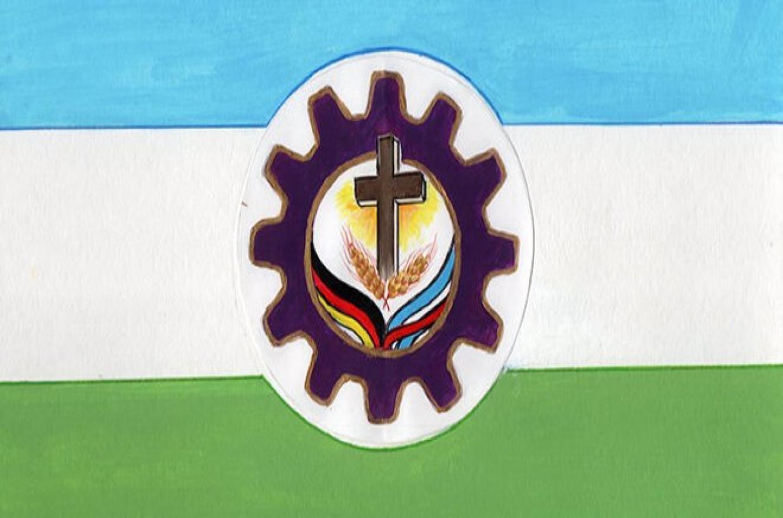 Santa Anita y el Estado teocrático