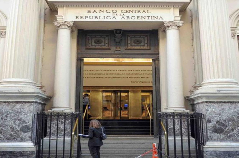 El Banco Central asistió al Gobierno Nacional con 940 mil millones de pesos desde el comienzo de la cuarentena.