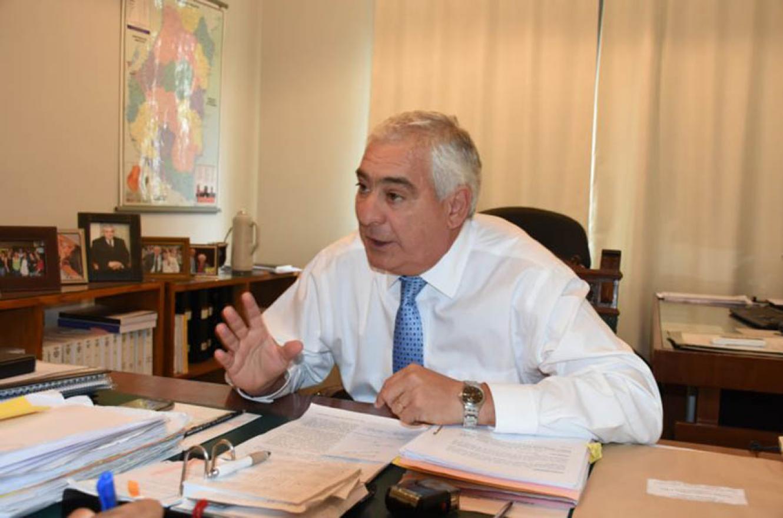 El Defensor General de Entre Ríos, Maximiliano Benítez, valoró el trabajo realizado desde el Registro Único de Aspirante a Guarda con Fines Adoptivos.