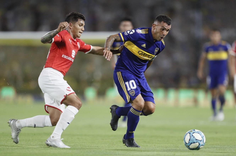 Boca Juniors insistirá en contratarlo a pedido de Russo — Paolo Guerrero