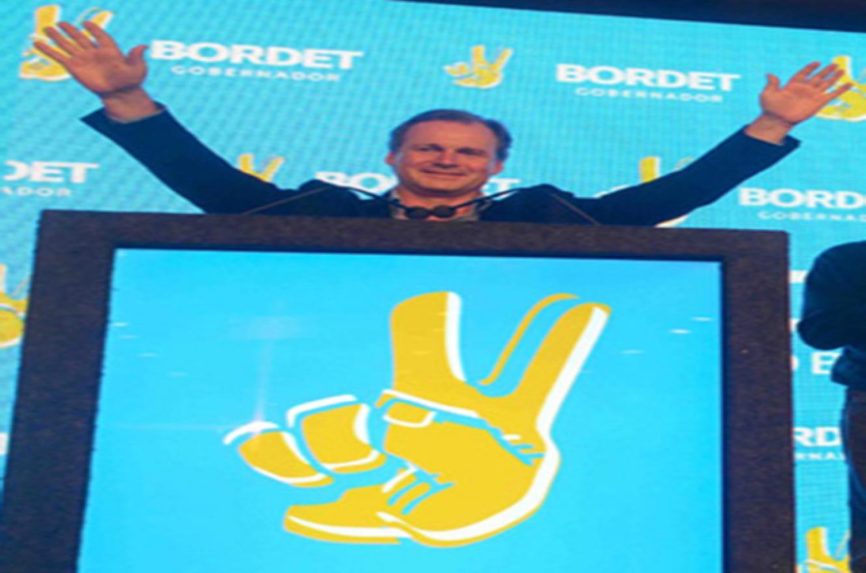Bordet llamó a que el peronismo entrerriano apoye sin demoras a Fernández-Fernández