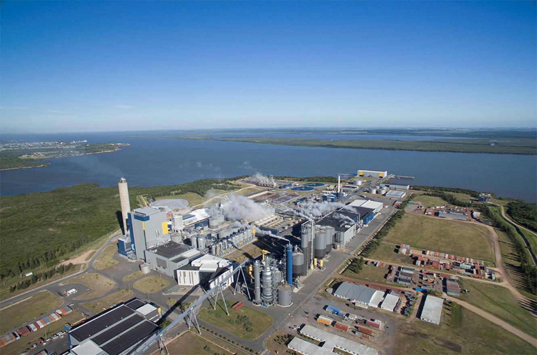 La Asamblea Ciudadana Ambiental de Gualeguaychú denunció a las autoridades de la delegación argentina ante la CARU por la reforma unilateral del Digesto del río Uruguay.