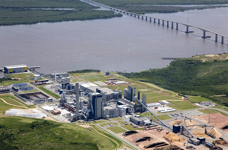 La Municipalidad de Gualeguaychú criticó la forma y el contenido de los cambios producidos por la CARU en el Digesto del Río Uruguay.