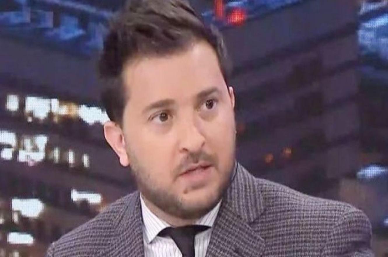 FOPEA condenó las amenazas recibidas por el periodista Brancatelli