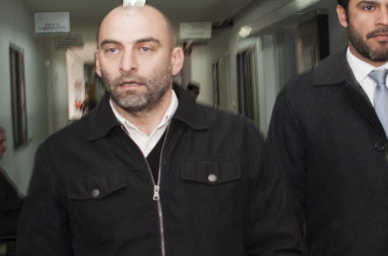 Germán Buffa