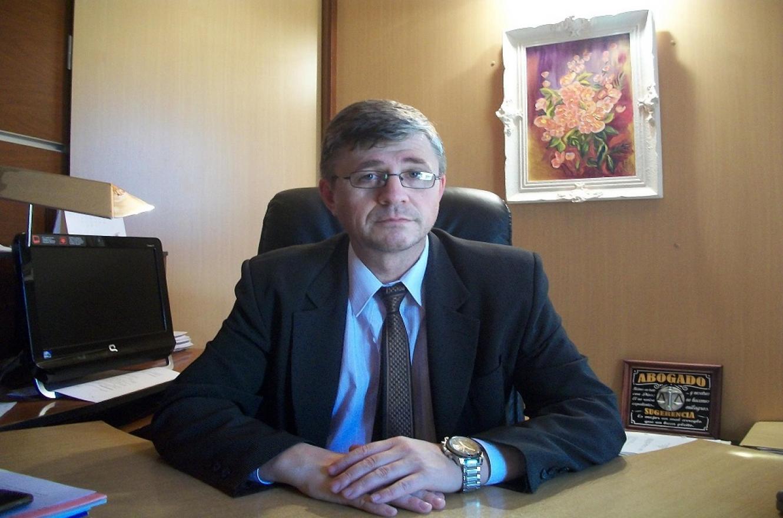 Alejandro Canavesio