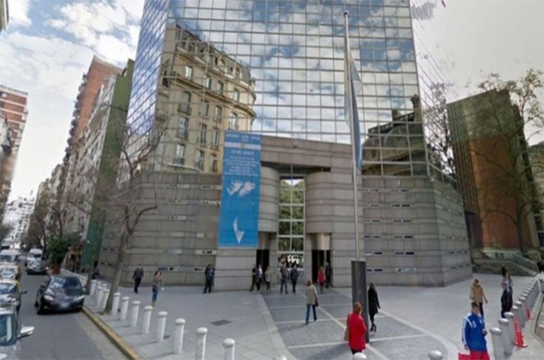 En los próximos días el Senado aprobará los pliegos de los funcionarios que representarán a la Argentina ante China, Bolivia y Cuba. La distribución refleja el equilibrio entre Alberto Fernández, Cristina Kirchner y el PJ.