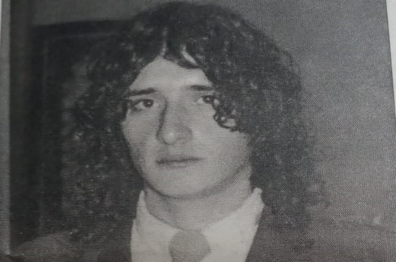 Juan Carlos Cardoso