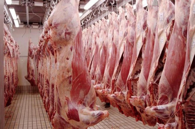 El gobierno cerrará las exportaciones de carne por 30 días