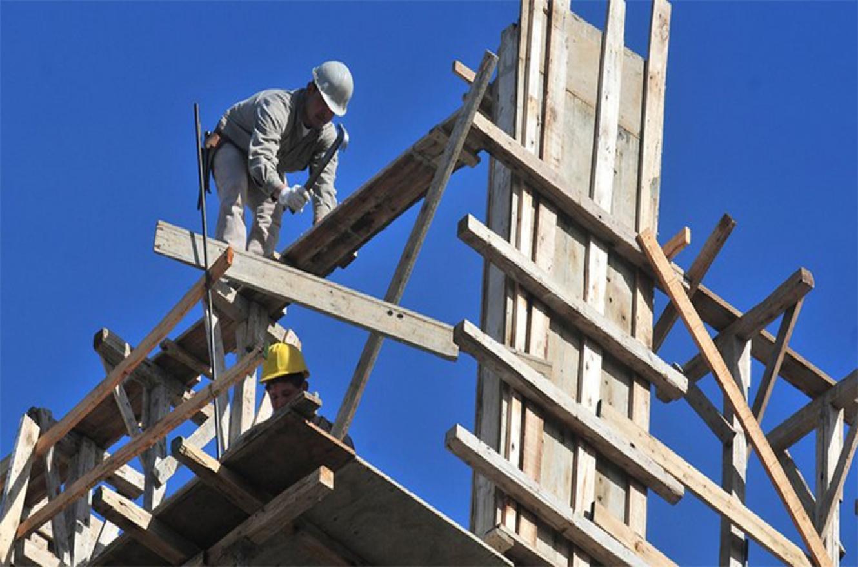En octubre, cuando fueron presentados por el Ministerio de Economía, los nuevos créditos iban a estar disponibles, se preveía, para la construcción de primera o segunda vivienda sobre terreno propio o terreno a adquirir.