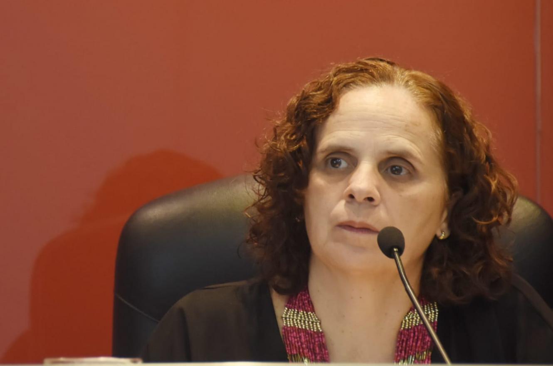Carolina Castagno