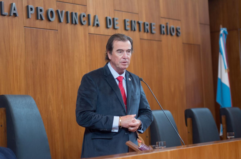 Emilio Castrillón