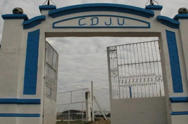 Finalmente, no habrá elecciones en Juventud Unida de Gualeguaychú
