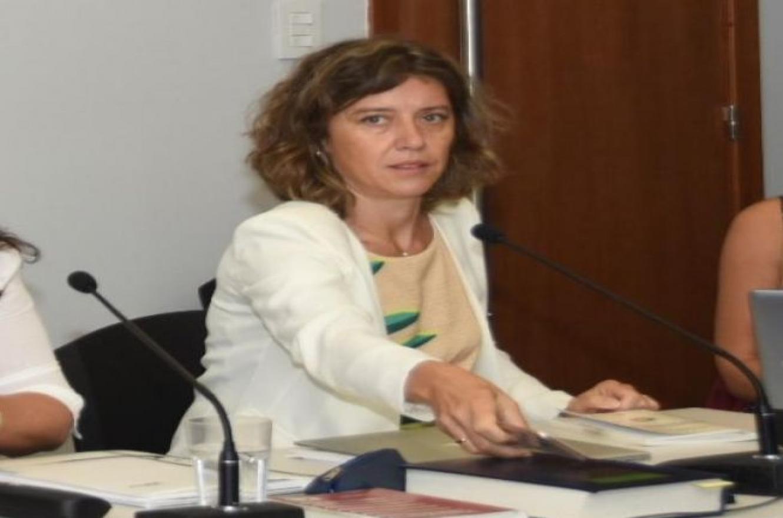 Cecilia Goyeneche