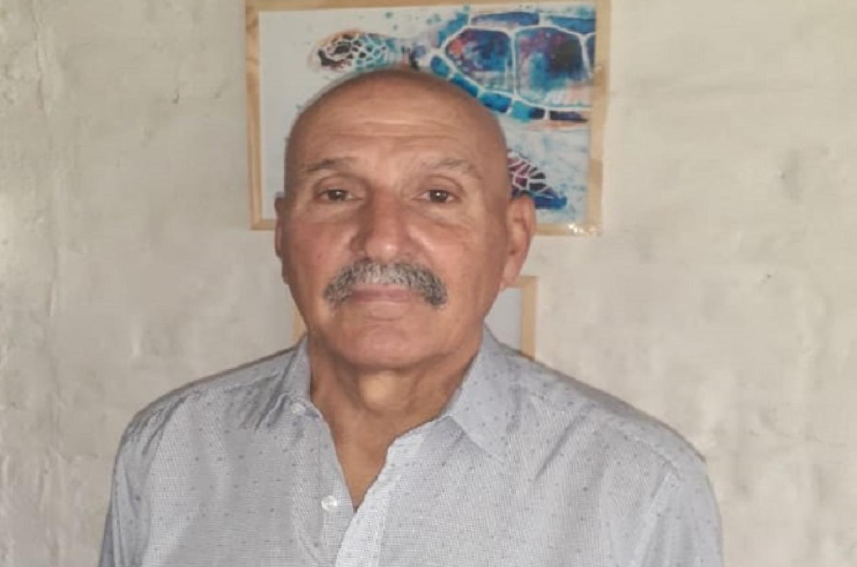 Felipe Celli