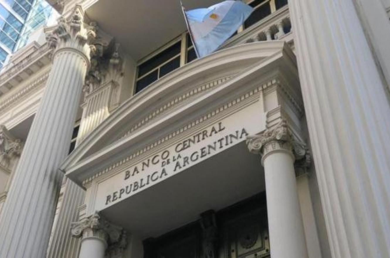 Los bancos deberán pedir autorización al Banco Central para girar sus ganancias