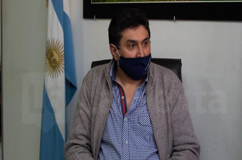 César Simino