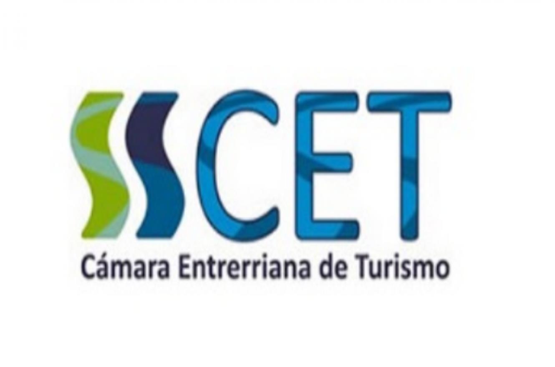 Reapertura turística: la CET pidió al gobierno una reunión virtual para fijar definiciones