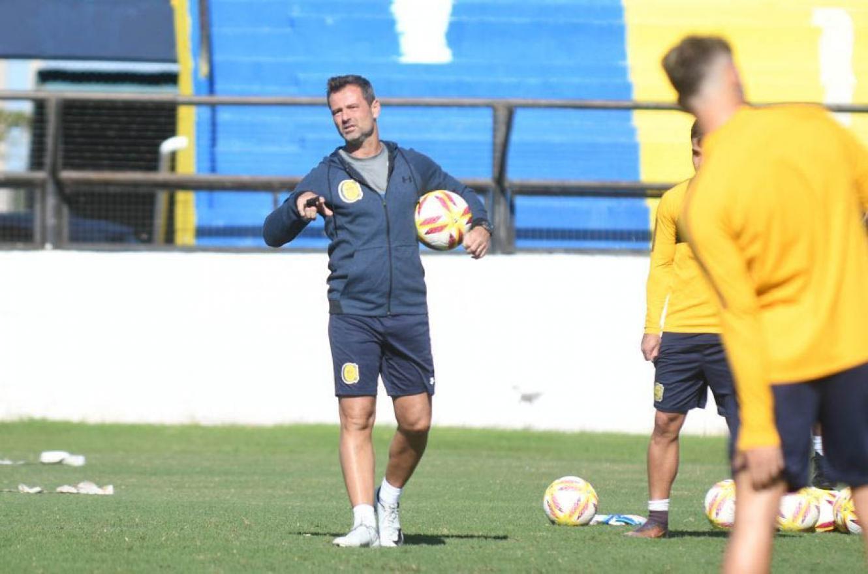 Diego Cocca