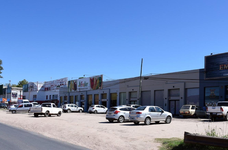 Establecieron horarios comerciales durante la cuarentena en Concepción del Uruguay