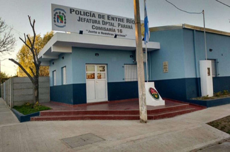 Desconcierto y frustración generó en el personal policial la actitud del fiscal federal Carlos García Escalada, por minimizar la gravedad de la cuarentena decretada por el Gobierno Nacional.