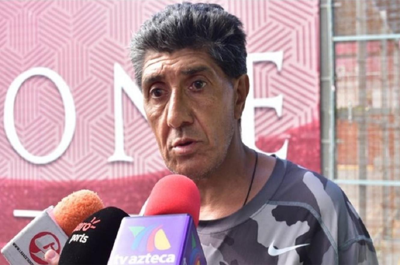 Jorge Comas