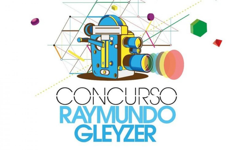 Concurso Raymundo Gleyzer