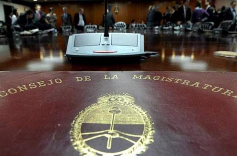 La llegada de Alberto Fernández a la Presidencia de la Nación alterará la virtual mayoría que vino teniendo Cambiemos en el Consejo de la Magistratura.