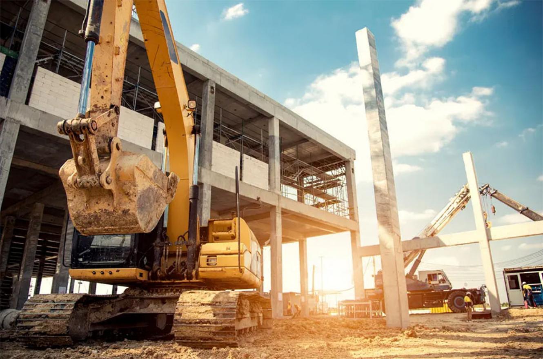 El sector de la construcción, entre otros puntos, hablan de préstamos de emergencia para terminar obras y así reactivar la economía post pandemia.