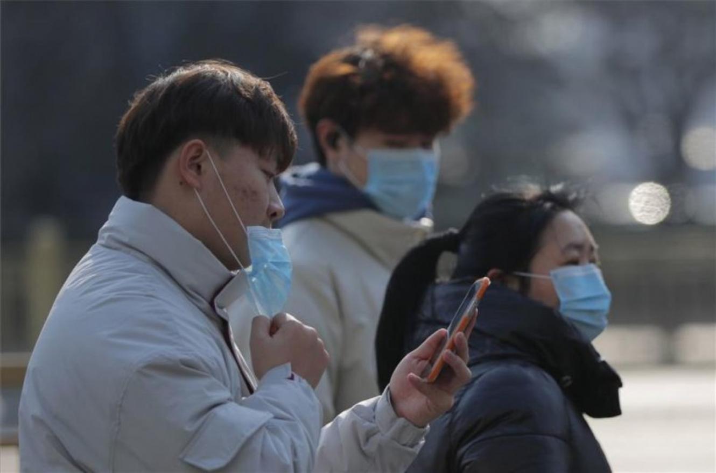 Coronavirus: dos argentinos volvieron de China y nadie los controló