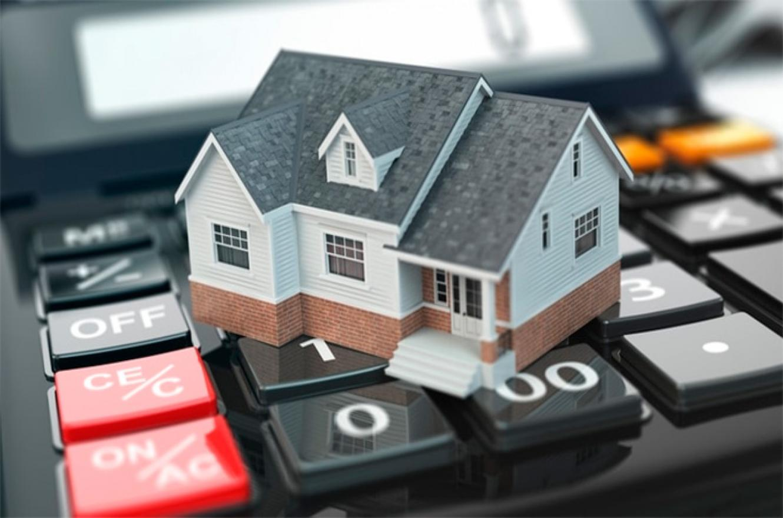 crédito hipotecario UVA