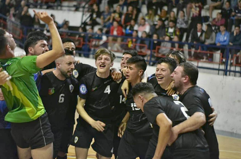 Futsal Don Bosco