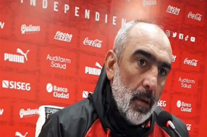 Delfino Avellaneda