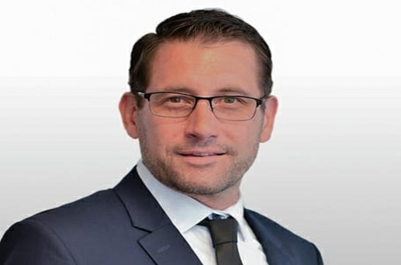 Uriel Brupbacher
