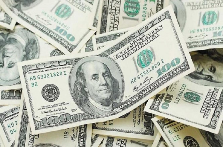 Así cotizó este martes 18 de febrero — Dólar Turista hoy