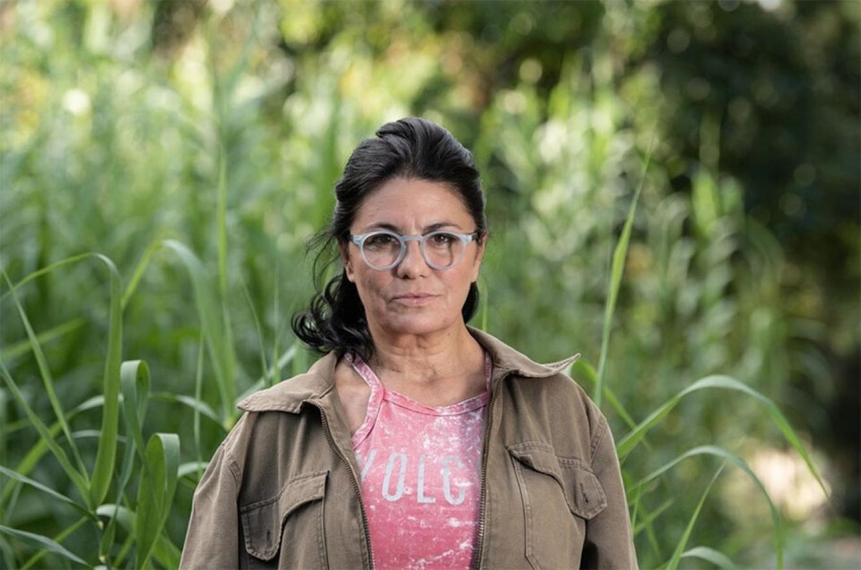 """Dolores Etchevehere: """"Quiero enfrentar el pacto de poder de la política, el agronegocio y la justicia"""""""
