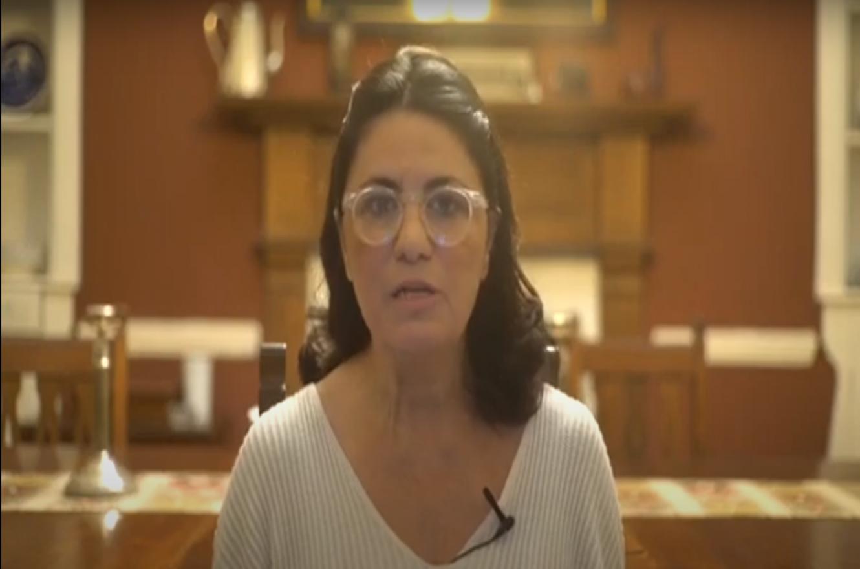 La Justicia dispuso restricción de acercamiento de los Etchevehere a Dolores